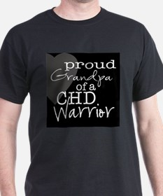 Cute Chd items T-Shirt