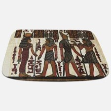 Ancient Egypt Bathroom Accessories Decor Cafepress