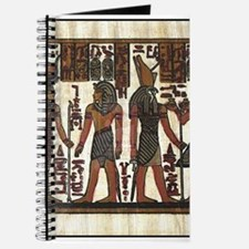 Ancient Egyptians Journal