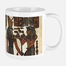 Ancient Egyptians Mugs