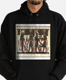 Ancient Egyptians Hoody