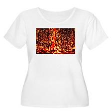 Fire Dance T-Shirt
