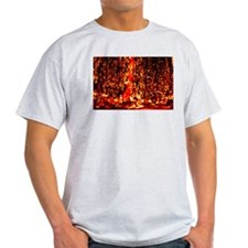 Fire Dance T-Shirt