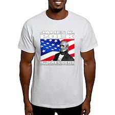 Cool 11 11 T-Shirt