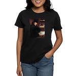Erasmus Women's Dark T-Shirt