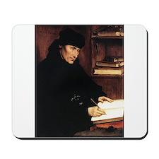 Erasmus Mousepad