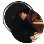 Erasmus Magnet