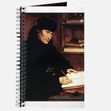 Erasmus Journal