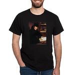 Erasmus Dark T-Shirt
