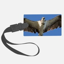 Funny Animals wildlife Luggage Tag