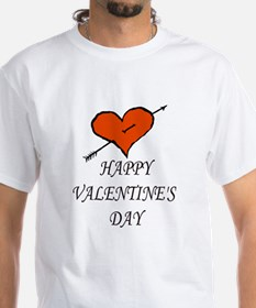 Unique Valentine%27s day for kids Shirt