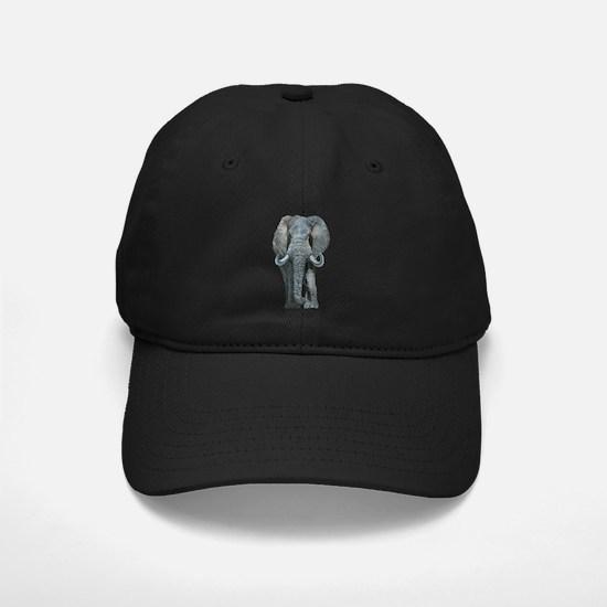 STRONG Baseball Hat