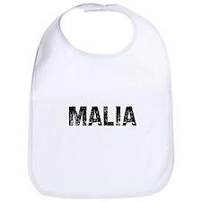 Malia Bib