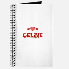 Celine Journal