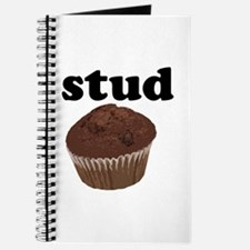 Stud Muffin Journal