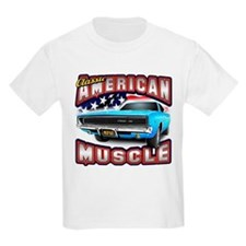 Funny Dodge T-Shirt