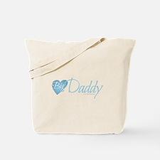 Big Daddy Tote Bag