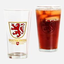 Braunschweig Drinking Glass