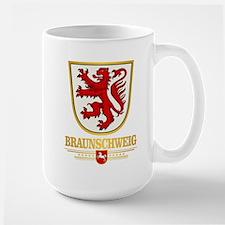 Braunschweig Mugs