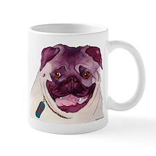 Cute Jo lynch Mug