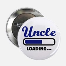 "Uncle loading 2.25"" Button"