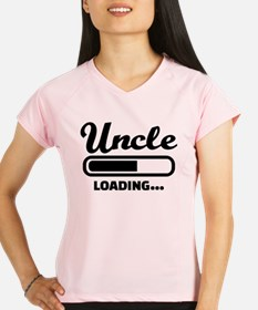 Uncle loading Performance Dry T-Shirt