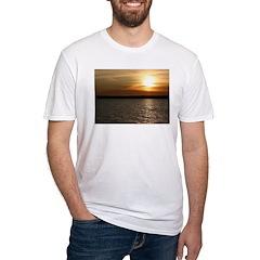 sunrises Shirt