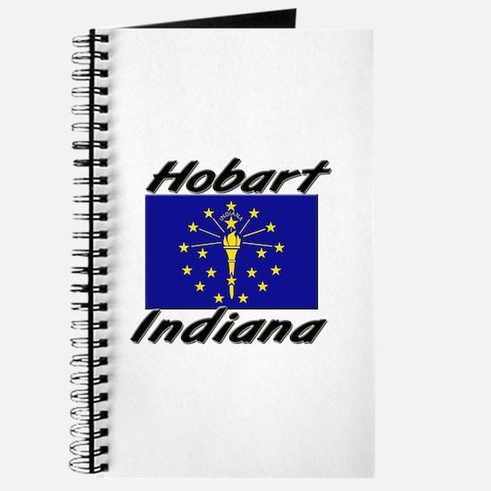 Hobart Indiana Journal