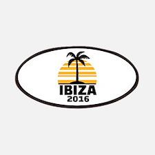 Ibiza 2016 Patch