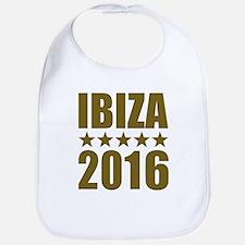 Ibiza 2016 Bib
