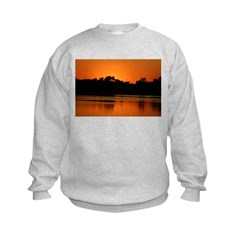 shipshewana sunset Sweatshirt