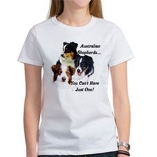 Dog training Tee