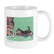 Tabitha Coffee Mug