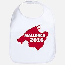 Mallorca 2016 Bib