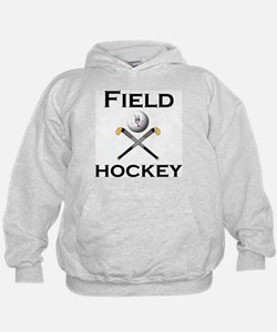 Funny College girls Hoodie