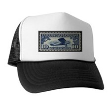 1927 Air Mail Trucker Hat