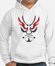 Cool One piece Hoodie