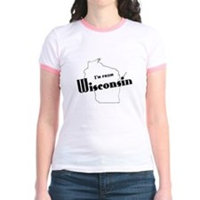 Newsradio Wisconsin T
