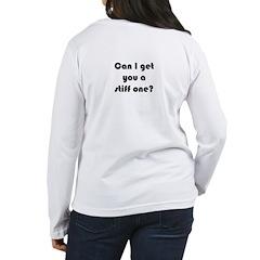 Bar Stuff T-Shirt
