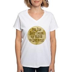 Miss Teen SC Shirt