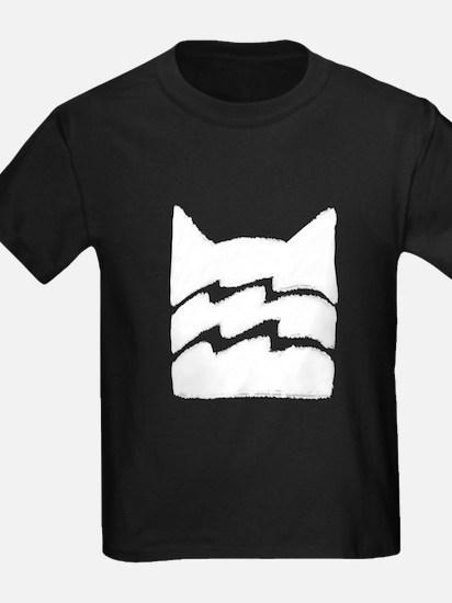 Riverclan WHITE T-Shirt
