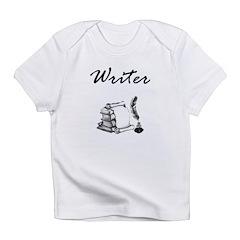 Radicals Women's Cap Sleeve T-Shirt