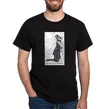 Cute Ferret T-Shirt