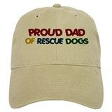 Adopt pet hat Accessories