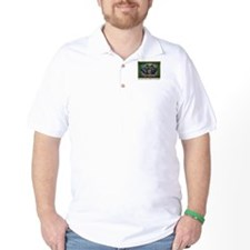 28th Massachusetts T-Shirt