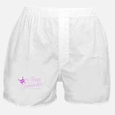 The Happy Homewrecker(rocks) Boxer Shorts