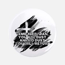 You are Dust Button