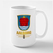 Aalborg Mugs
