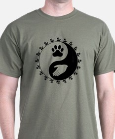Animal welfare T-Shirt