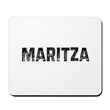 Maritza Mousepad
